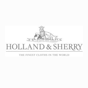 Holland&Sherry